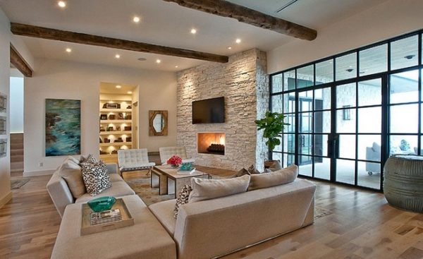 Inspiring Inside Nice Houses Gallery - Simple Design Home - levitra-9.us